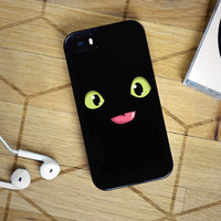 How to Train Your Dragon Toothless iPhone 6S Case  Sintawaty.com