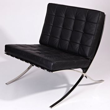Pavilion Lounge Chair - Reproduction | GFURN