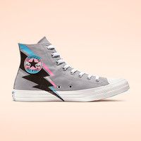 Chuck Taylor All Star Pride High Top