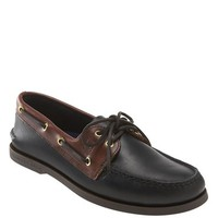 Men's Sperry 'Authentic Original' Boat Shoe,
