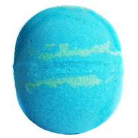 Jamaica Breeze Bath Bomb