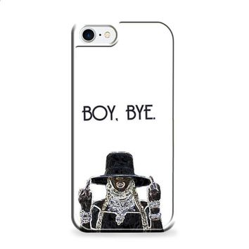 BEYONCE BOY BYE iPhone 6 | iPhone 6S case