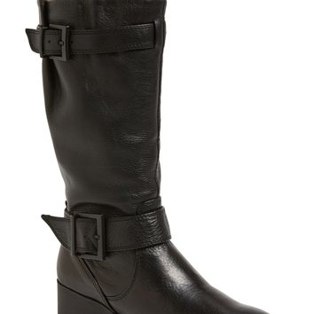 Kenneth Cole New York 'Podington' Knee High Boot (Women) | Nordstrom