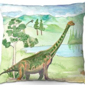 https://www.dianochedesigns.com/outdoor-throw-pillows-catherine-holcombe-dinosaur-iv.html