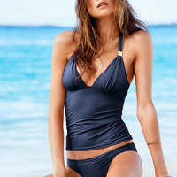 The Forever Tankini - Forever Sexy - Victoria's Secret