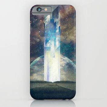 It´s your fault iPhone & iPod Case by HappyMelvin