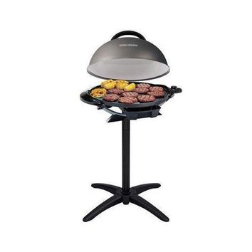 Gf Indoor Outdoor Grill