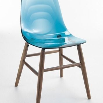 Coupe OM Chair by Softline