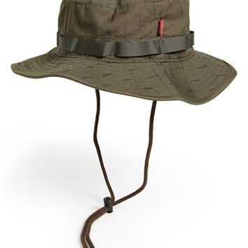 Men's Vans 'Boonie' Bucket Hat,