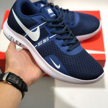 Nike Flex Experience Rn 9 cheap Men's and women's nike shoes