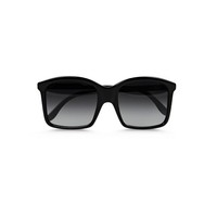 Women's STELLA McCARTNEY Eyewear - Eyewear - Shop on the Official Online Store