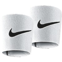 Nike Soccer Shin Guard Stays - Red | DICK'S Sporting Goods