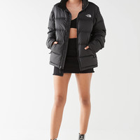 The North Face Nuptse Puffer Jacket | Urban Outfitters