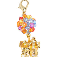 Disney Up House Charm