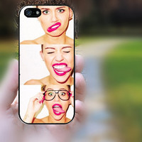 iPod 5 Case,iPod 4 Case,iPhone 5S Case,iPhone 5C Case,iPhone 5 Case,iPhone 4 Case,iPhone 4S Case,Blackberry Z10/Q10 Case,Miley cyrus.