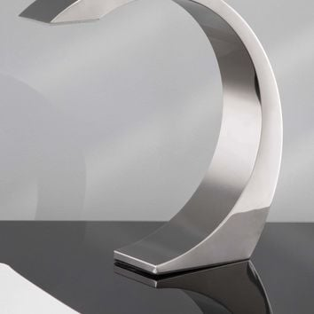 Element Touch Table Lamp