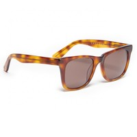 Sole Society Stevie Thick Wayfarer With Case