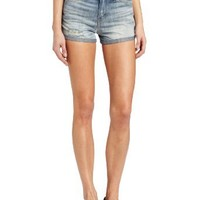 Levi's Juniors 646 Short