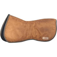 Ogilvy Stock Jumper Half Pad | Dover Saddlery