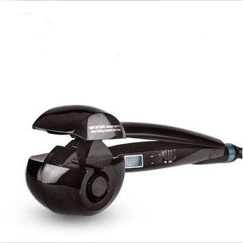 Professional Automatic Hair Curler for All types of Hair