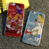 Phone Case for Iphone 6 and Iphone 6S = 5991358785