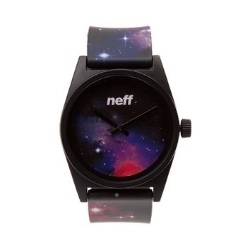 Neff Daily Galaxy Watch
