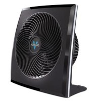 Vornado, Flat Panel Whole Room Air Circulator Fan, Full Size, 270 at The Home Depot - Mobile