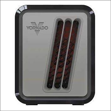Vornado IR405 Dual Zone Infrared Heater