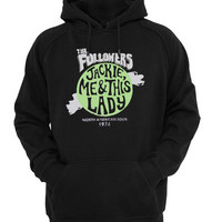 The Followers hoodie