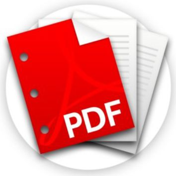 PDF-XChange Editor 6 Crack & Serial Key Full Download