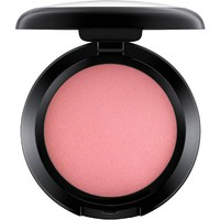 M·A·CPowder Blush, Chinese New Year Collection