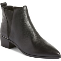 Treasure & Bond Easton Chelsea Bootie (Women) | Nordstrom
