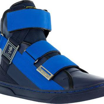 Vlado Aristocrat II High Top