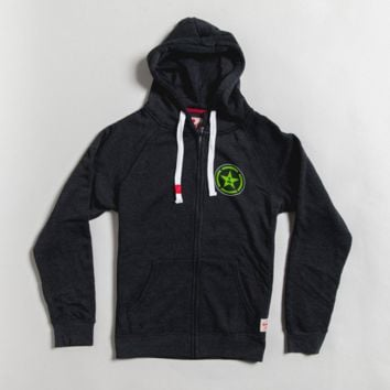 Achievement Hunter Full Zip Hoodie