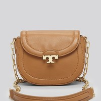 Tory Burch Crossbody - Sammy