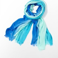 Riley Scarf Rayon - Lilly Pulitzer