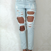 EX- BOYFRIEND JEANS , DRESSES, TOPS, BOTTOMS, JACKETS & JUMPERS, ACCESSORIES, $10 SPRING SALE, PRE ORDER, NEW ARRIVALS, PLAYSUIT, GIFT VOUCHER, $30 AND UNDER SALE, SWIMWEAR,,PANTS Australia, Queensland, Brisbane