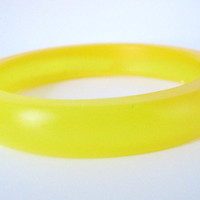 Resin Bangle , yellow jewelry , rani bangle , bracelet jewelry , yellow bangle , yellow bracelet , resin bracelet bangle jewellery