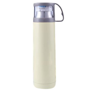 Travel Drink Thermoses Mug Flasks Bottle