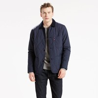 Thermore® Engineers Coat