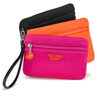 Beauty Pouch Trio - Victoria's Secret