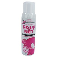 Diversion Safe - Aquanet Hairspray