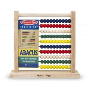 Abacus NOV TOY