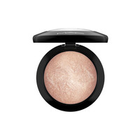 Mineralize Skinfinish | MAC Cosmetics - Official Site