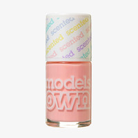 Models Own Strawberry Tart Nail Polish (Fruit Pastel Collection)