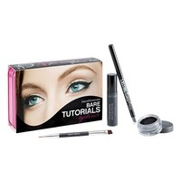 bareMinerals 'Bare Tutorials - Eyeliner' Set ($56 Value)