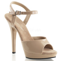Fabulicious SHOES & BOOTS : Shoes :