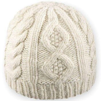 DCCKJG9 Pistil Women's Riley Hat