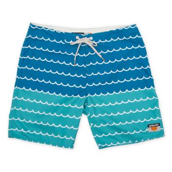 Rviera Boardies