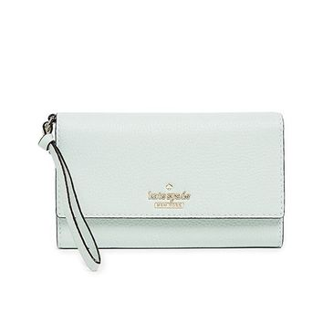 VONL8T Kate Spade New York Women's Jackson Street Malorie Wallet